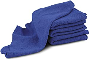 SAMS Heavy Weight Shop Towels 100 Pack 14