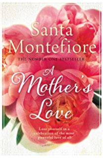 A Mothers Love: An Exclusive Short Story