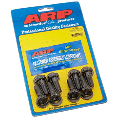 ARP 1472802 Flywheel Bolt Kit for Dodge Cummins: Automotive