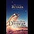Dunes Over Danvar Omnibus