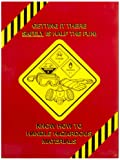 MARCOM DOT Hazmat Safety Training DVD Training Kit
