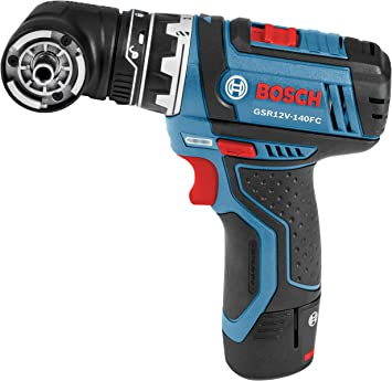 Bosch GSR12V-140FCB22 featured image 3