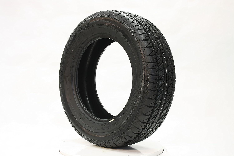 SUMITOMO Touring LSH All-Season Radial Tire