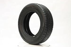 SUMITOMO Touring LSH All- Season Radial Tire-225/65R17 102H