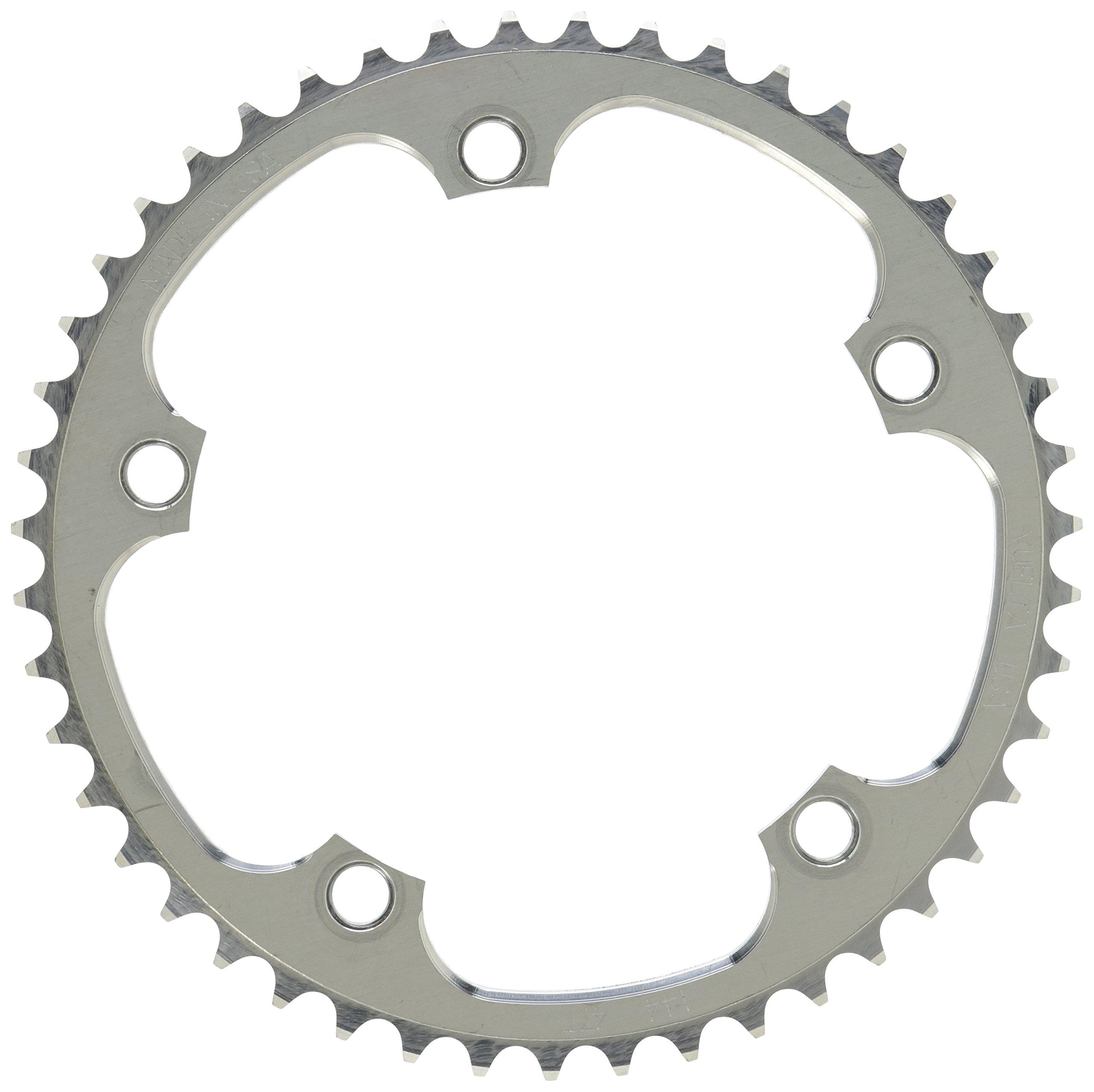 Vuelta Track Chainring