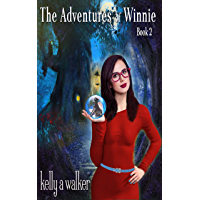 The Adventures of Winnie Book 2