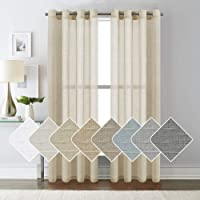 Amazon Best Sellers Best Draperies Curtains