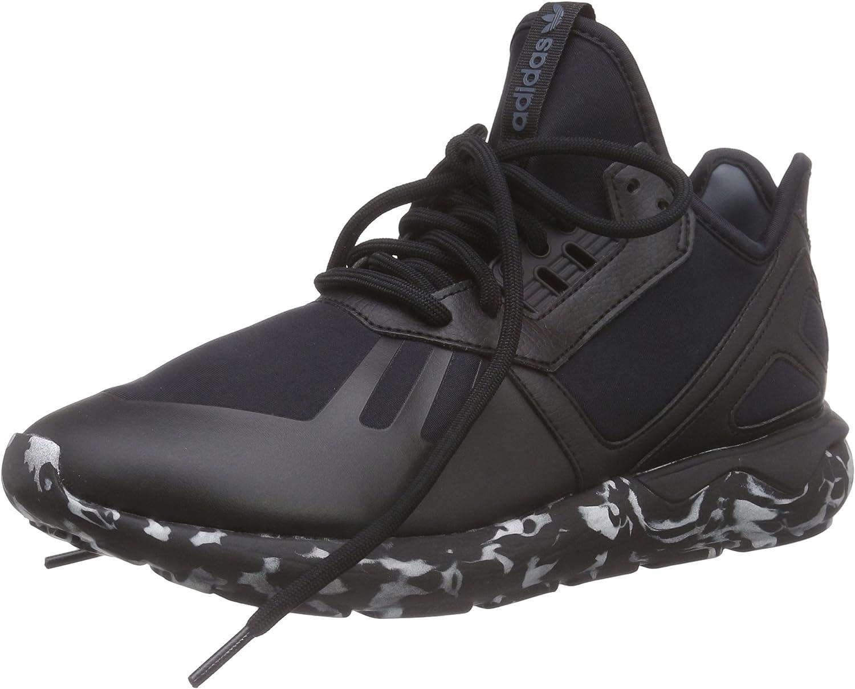 adidas Tubular Runner, Men's Running