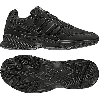 14e73caa0736a1 adidas Yung-96, Chaussures de Fitness garçon: Amazon.fr: Chaussures ...