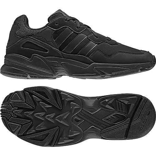 adidas Yung-96, Zapatillas de Deporte para Niños: Amazon.es: Zapatos y complementos
