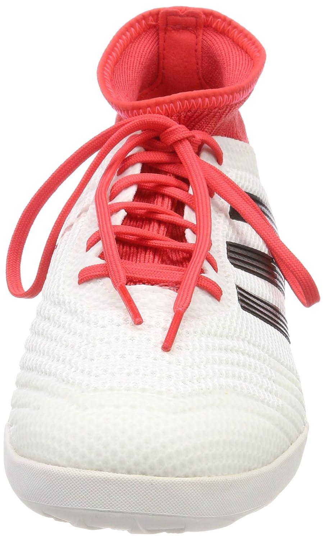 Adidas Predator Tango 18. B01GRNC90W In, In, Zapatillas de B01GRNC90W 18. Fútbol 7a73ac