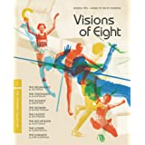 Visions of Eight (The Criterion Collection) [Blu-ray]