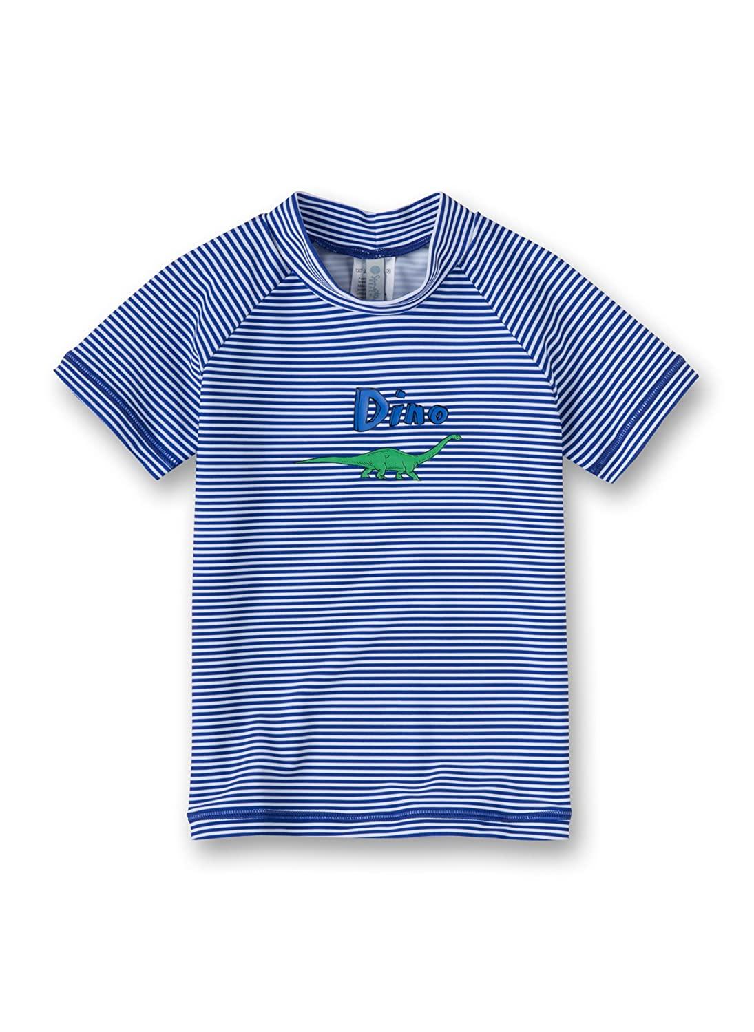 Sanetta Baby Boys' Swim Shirt 430386
