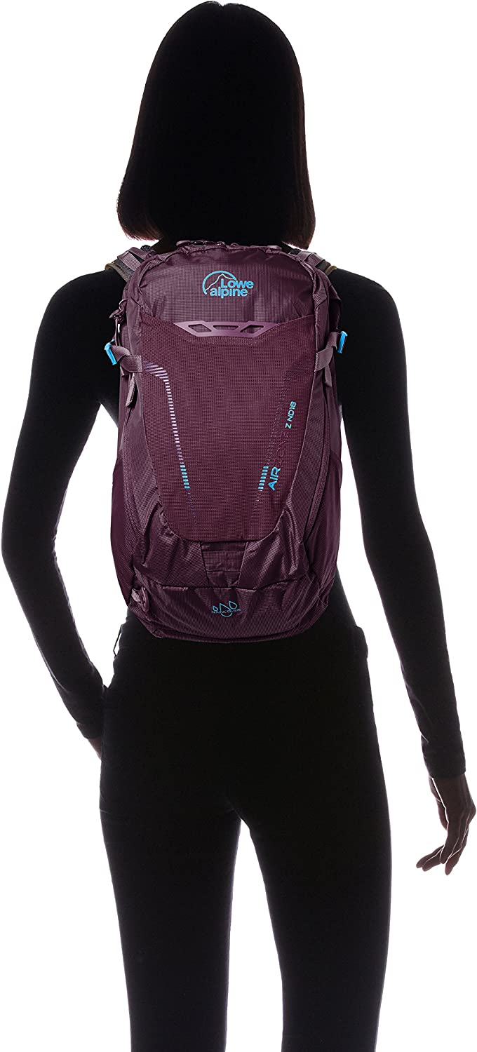 Berry Lowe Alpine AIRZONE Z ND18 Womens Backpack