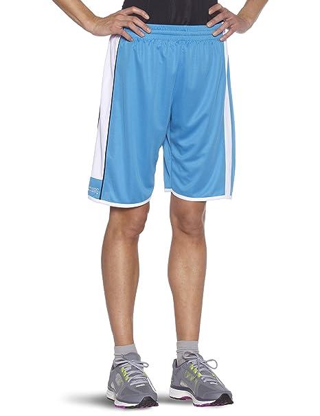 Spalding 4her Pantaloncini da basket 579bbbc0d861