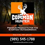 Common Hunter iPhone Trail Camera Viewer/Trail