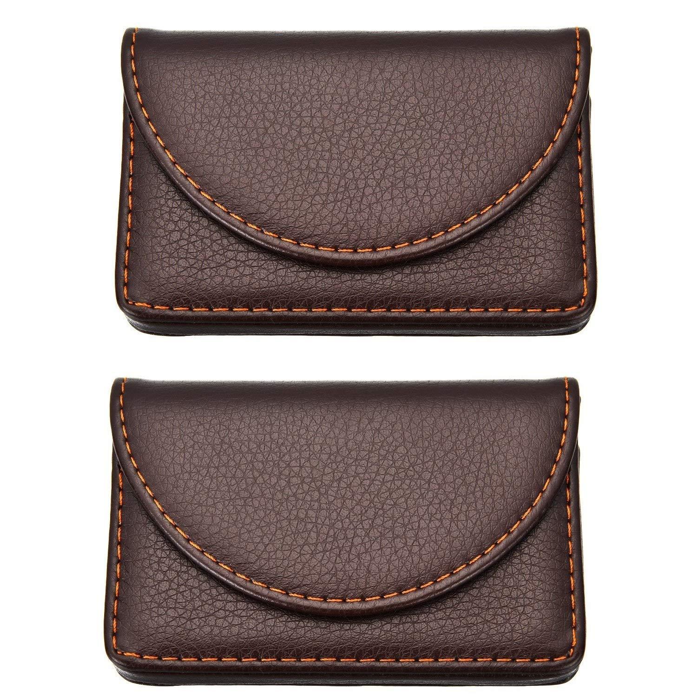Damen Geldbörse Portemonnaie Geldbeutel Stofftuch Design Tasche Neu Wallet