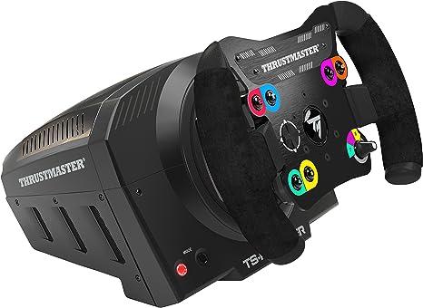 Thrustmaster TS-PC RACER - Volante - PC: Thrustmaster ...