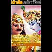 KRUSHNAI: UNKNOWN THOUGHTS - MARATHI (Marathi Edition)