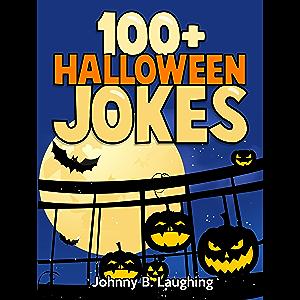 100+ Halloween Jokes: Hilarious Halloween Jokes for Kids