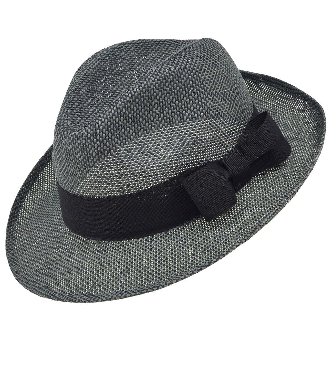 Cowboy Hat Straw Hat Western Hat EveryHead Sun Hat