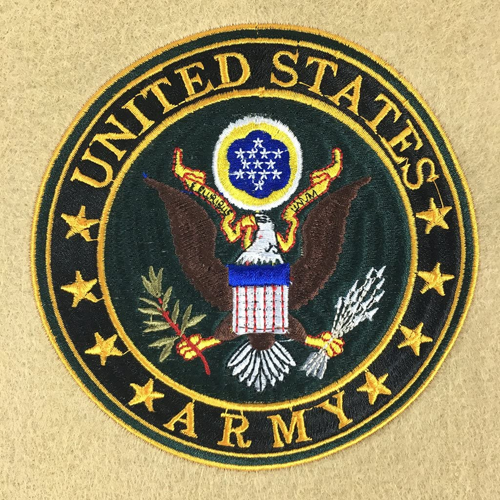 Winning Streak American Flag Heritage Banner