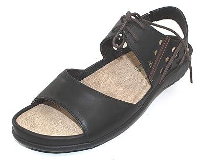 18fb7da693e2 NAOT Women s Mangere Sandals
