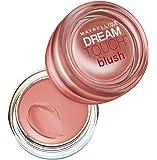Maybelline Dream Touch Blush-7,5G