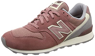 new balance Women s 996 Leather Sneakers  Buy Online at Low Prices ... cd971835be9f