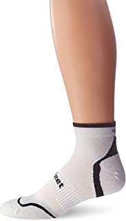 "product image for DEFEET D-Evo 1"" Socks"