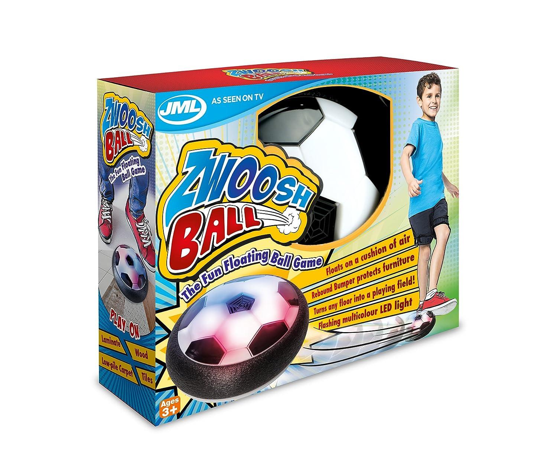 table zwoosh ball. jml zwoosh ball table
