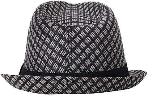 06998c694e0 Best Fedora Hats For Men Updated 2018 - The Best Hat