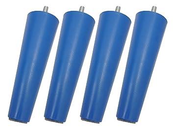 Möbelbeine Ikea legheads m8 ikea ersatz möbel beine 5 farben hervorragende