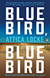 Bluebird, Bluebird (Highway 59 Book 1)