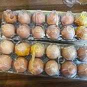 alfresco eggs