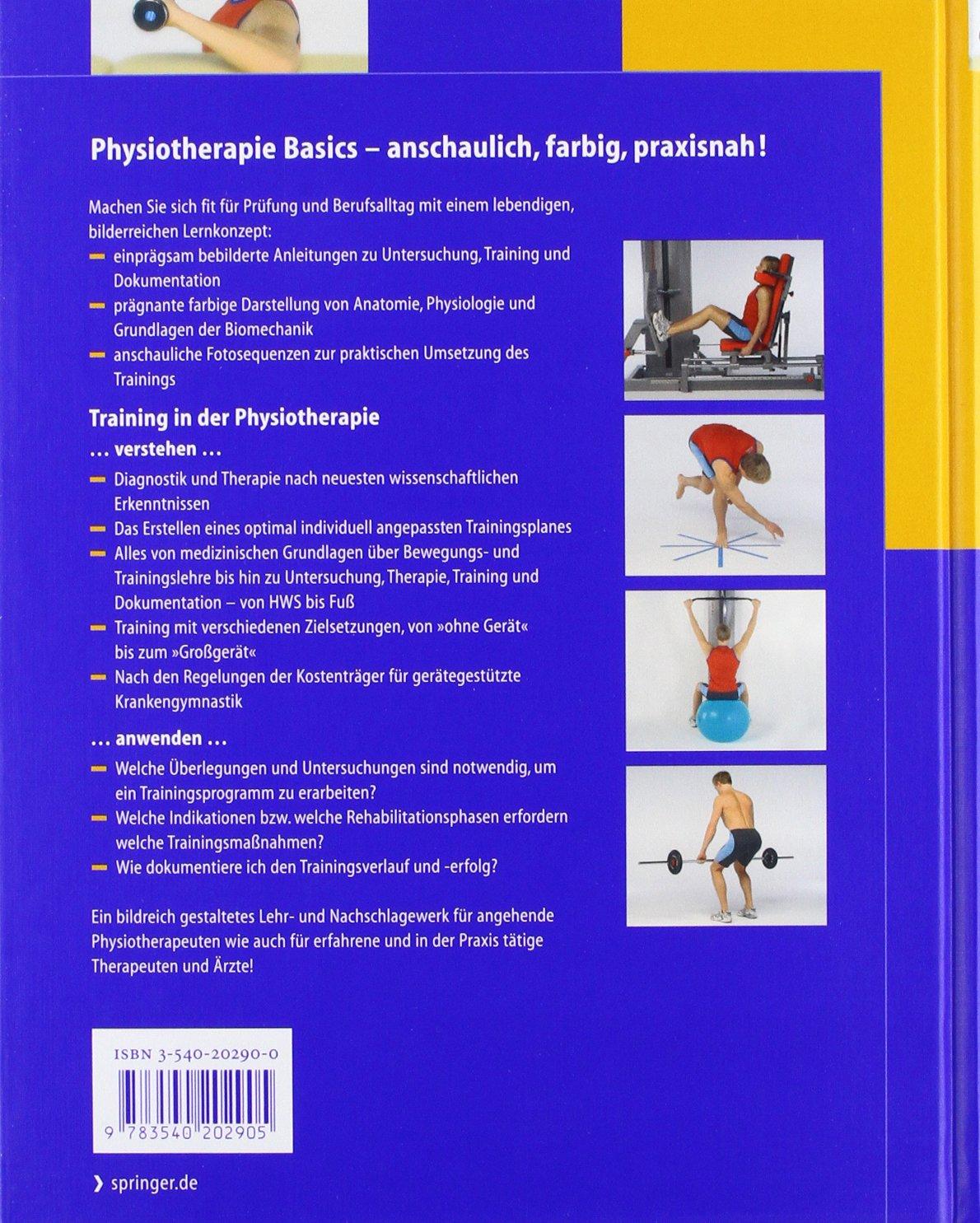 Großzügig Anatomie Und Physiologie Der Praxis Zu Testen Pearson ...