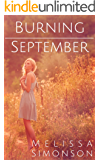 Burning September