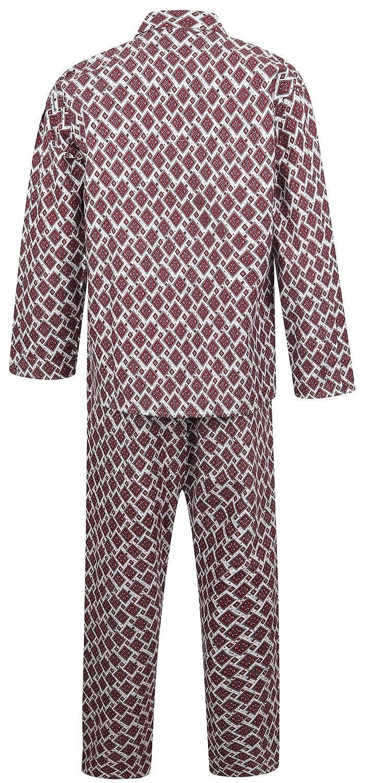 para Hombre Somax Pijama