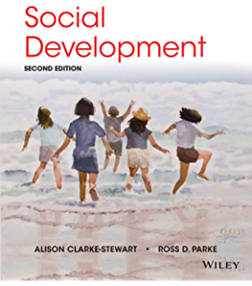 A childs world infancy through adolescence kindle edition by social development 2nd edition fandeluxe Images