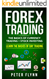Forex trading + Stock Investing