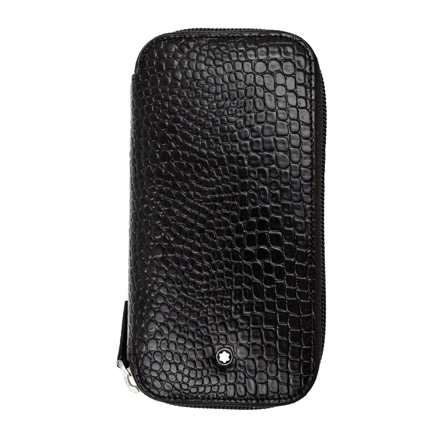 Montblanc 105788 Selection Travel Watch Pouch by MONTBLANC