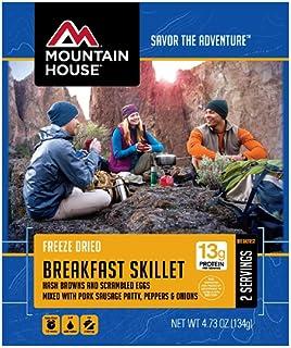 Mountain House Skillet