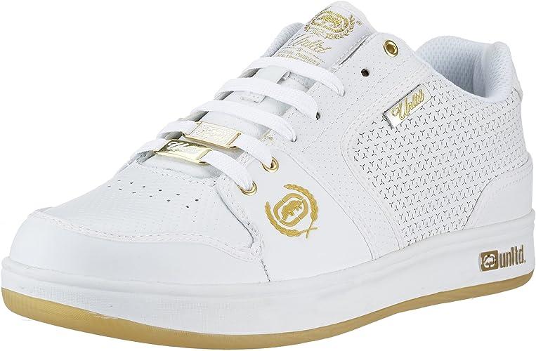 Footwear Marc 24289Baskets Nolan Riverside Mode Ecko Homme BrdCxeQoW
