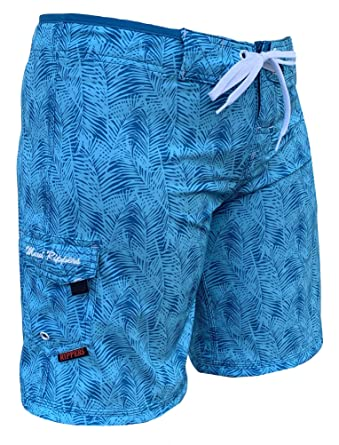 45840359324 Maui Rippers Women s 4-Way Stretch 9