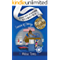Season of Change (Perfect Balance Gymnastics Book 8)
