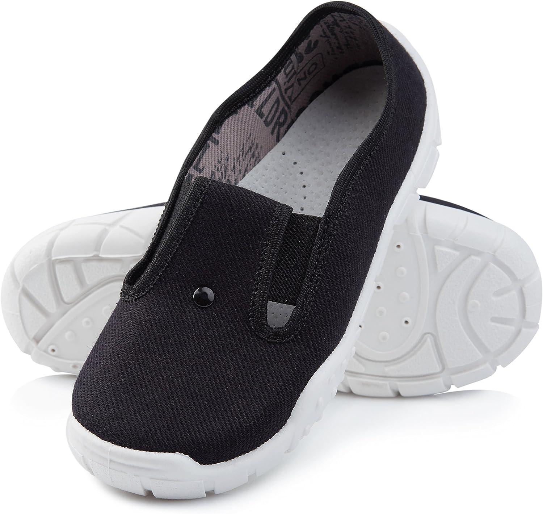 Ladeheid Childrens Slippers LARW006