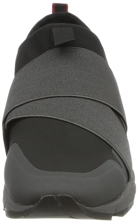 Hugo Runn Boss Mens Loafers Fashion Sneakers Hybrid Runn Hugo NEOEL 50380096 B077GSTXNJ Fashion Sneakers c8e631