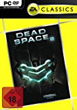 Dead Space 2 [EA Classics]