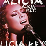 Alicia Keys Unplugged