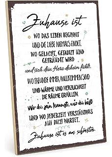 Wandschild Metallschild Herzlichen Gluckwunsch Zur Hochzeit Ehe